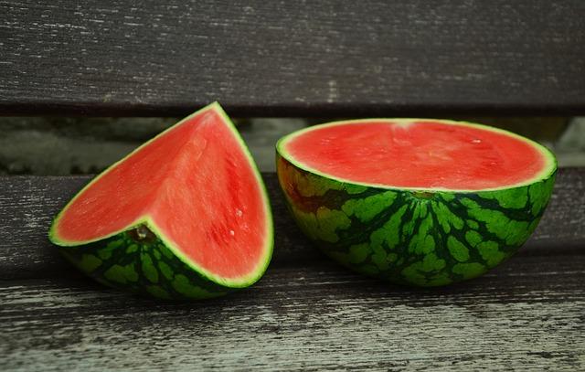 görögdinnye és magas vérnyomás az életkor hipertóniára gyakorolt hatása